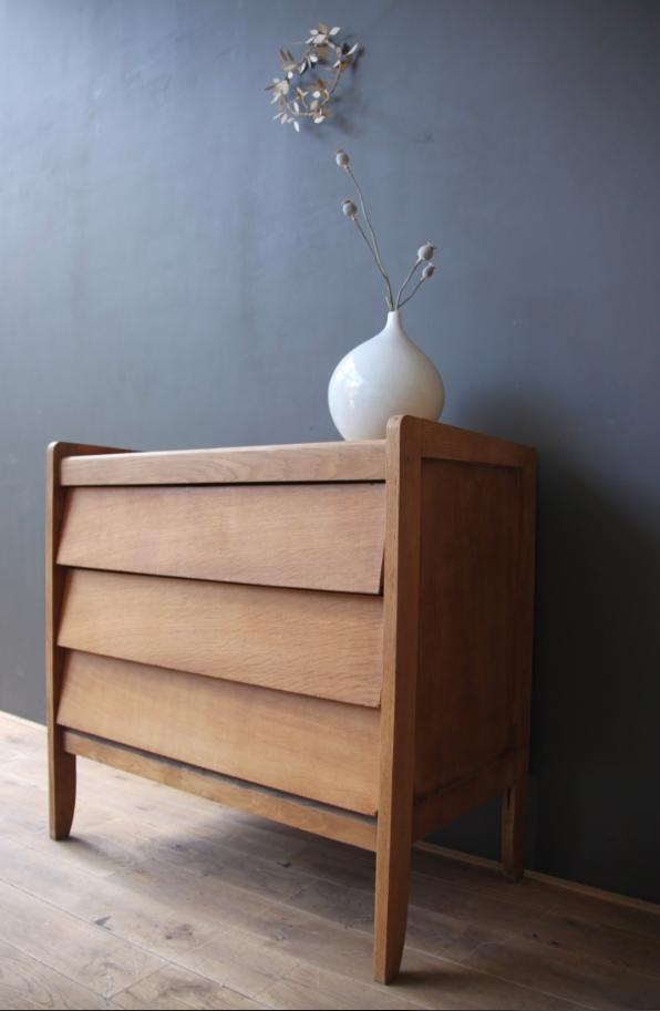 galerie petite belette. Black Bedroom Furniture Sets. Home Design Ideas